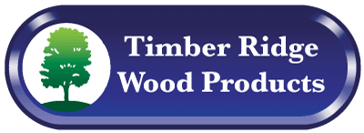 Timber Ridge Wood Products