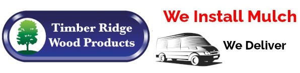 Timber Ridge Wood Products